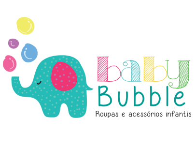 Baby Bubble
