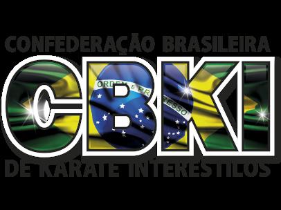 Confederação Brasileira de Karatê
