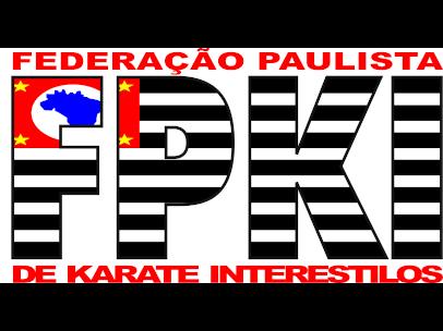Federação Paulista de Karatê