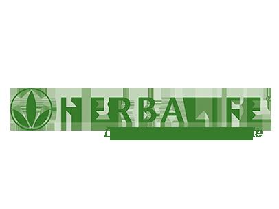Herbalife (Distribuidor Independente)