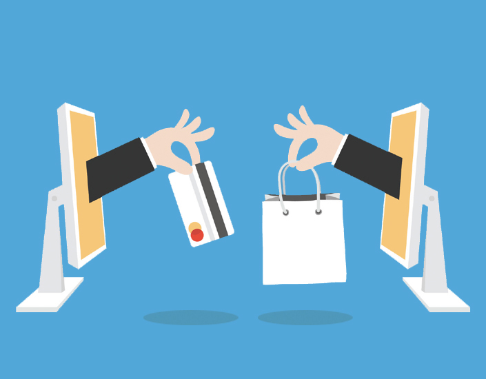 Curso: Melhorando suas vendas - email marketing e SEO
