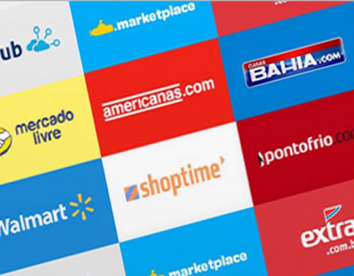 Curso: Mercado Livre e outros marktplaces (CNOVA, B2W)